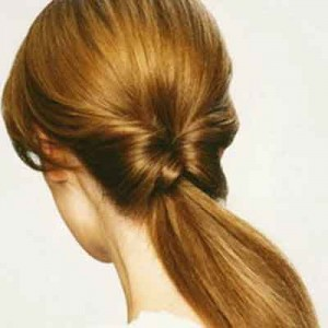 hairstyle-inside-tail-10