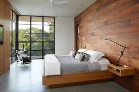 Get inspired - Amazing modern bedroom designs