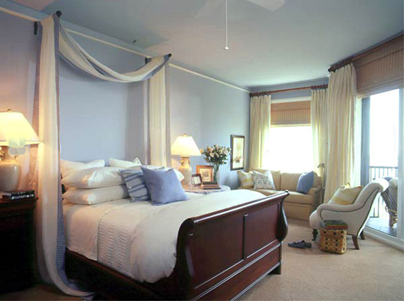 light blue bedroom paint interior design what are the proper colors for your 15809