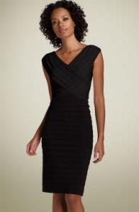 little-black-dresses