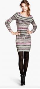 sweaterdressblacktights2