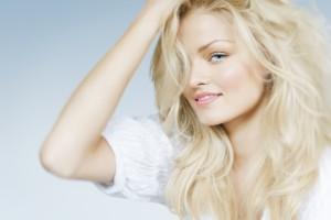 the-best-blonde-shades-hair-salon-umina-beach