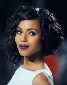 wine-lipstick-kerry-washington-dark-skin