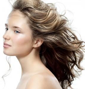 Σατέν_μαξιλαροθήκες_για_υγιή_μαλλιά-4