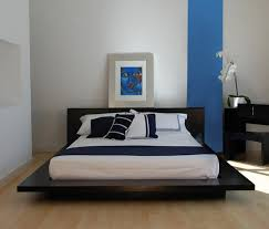 Bedroom decorating ideas - How to create a cozy and relaxing bedroom