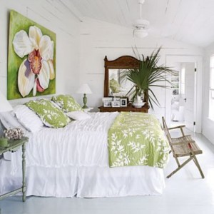 Bedroom-With-White-Walls5