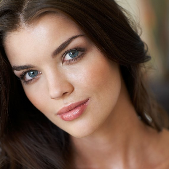Makeup tips for your eye shape - Learn how to apply eye shadow by your eye shape