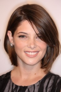 Cute-Short-Haircuts-197x300