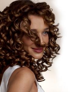 Healthy-Hair-008