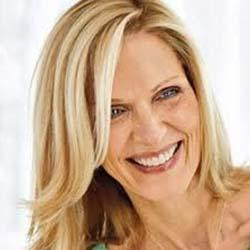 Beauty tips for older women - Skin care and makeup tips every older woman should know