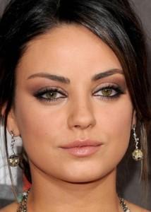 Soft-Eyeshadow-Makeup-for-Hazel-Eyes