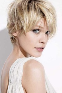 Trendy-Tousled-Fine-Pixie