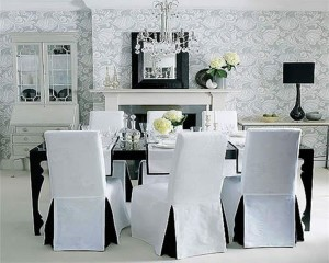 White-Dining-Chair-Covers-3-300x240
