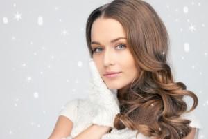 Winter+Haircare+Tips
