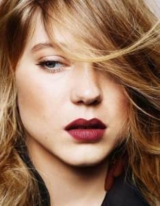 cran-berry-matte-lipstick