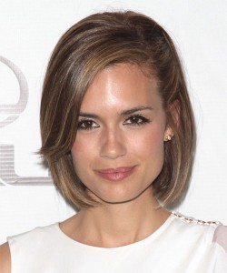 hairstyle-short-weave