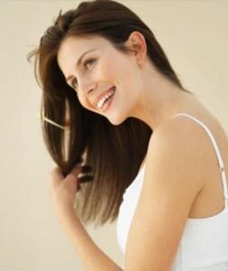 healthy-hair-329