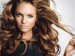 Cherish your hair - Amazing homemade hair treatments