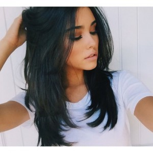 madison-beer-short-hair