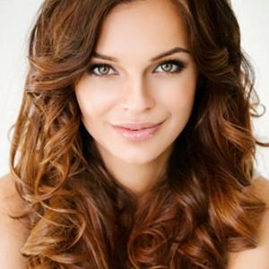 shiny-youthful-hair-anti-ageing-advice-good-housekeeping__large