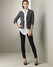 shrunken-blazer-button-leggings