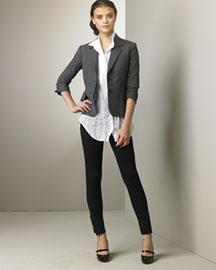 shrunken-blazer-button-leggings
