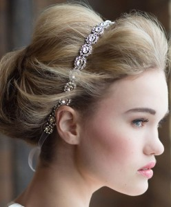updo-with-accessories