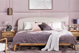 Interior design tips - How to turn your bedroom into a sanctuary