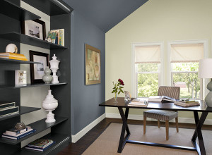 IA_int_blue_office2_600x440