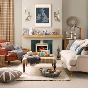 cosy-cottage-living-room-ideas-contemporary-decoration-5-on-ideas-design-ideas