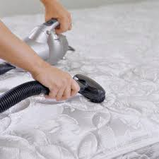 How to keep your mattress clean
