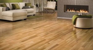 Engineered-Timber-Flooring