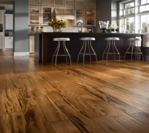 Pecan Zealsea Timber Flooring gold coast brisbane qld