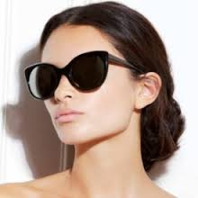 Prepare for summer - How to pick  the right sunglasses for your face shape