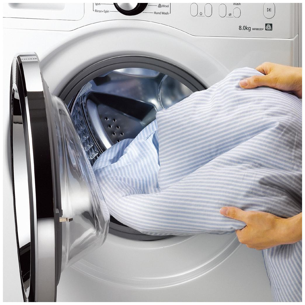 Do you use a tumble dryer? Here is how to get the most of it