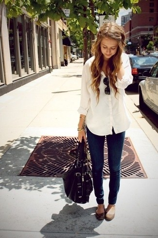 How to be stylish in summer - Easy casual outfits