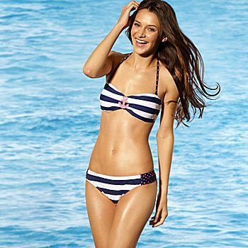 Swimsuit shopping tips - Find your perfect swimsuit