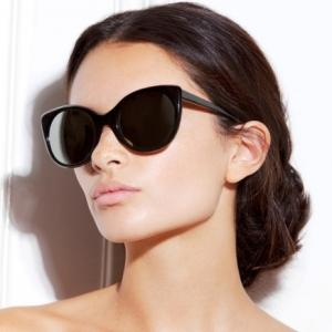 Summer is here - How to find the right sunglasses