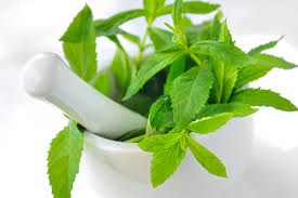 A few useful natural home remedies for your health problems