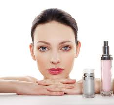 It's easy to have beautiful skin - The simplest skincare routine
