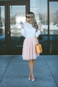 tulle-skirt-outfits-3