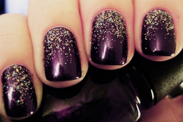Nail art - Find your favorite design