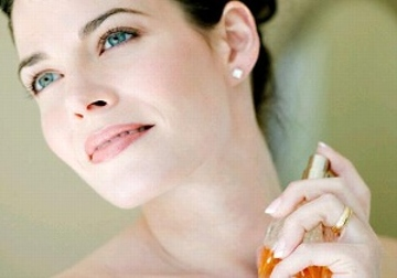 Simple fragrance tips that will help you smell amazing all day