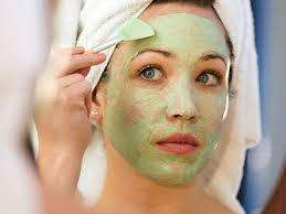Skin care - Why are face masks so important?